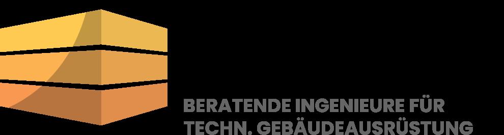 Stollenwerk-Krämer GmbH