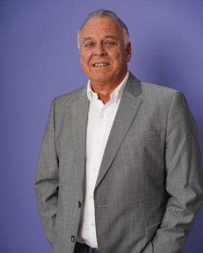 Thomas Rotter, Geschäftsführer Planungsbüro Stollenwerk-Krämer GmbH